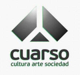 partner of the project 'Creative society'